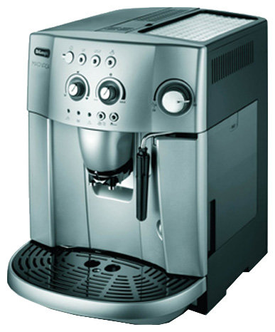 зеленый кофе оптом москва