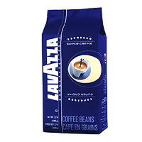 Кофе Lavazza Gold Selection зерно 1 кг